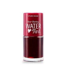 Dear Darling Water Tint - تینت لب اتود